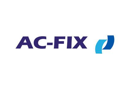 acfix